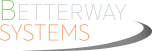 Betterway Systems